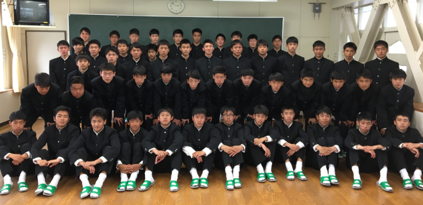 東 サッカー 部 高校 佐賀
